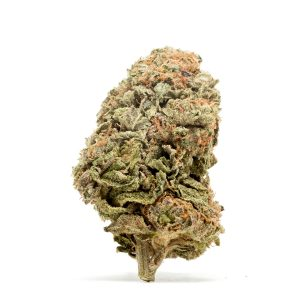 Buy Blueberry Kush online