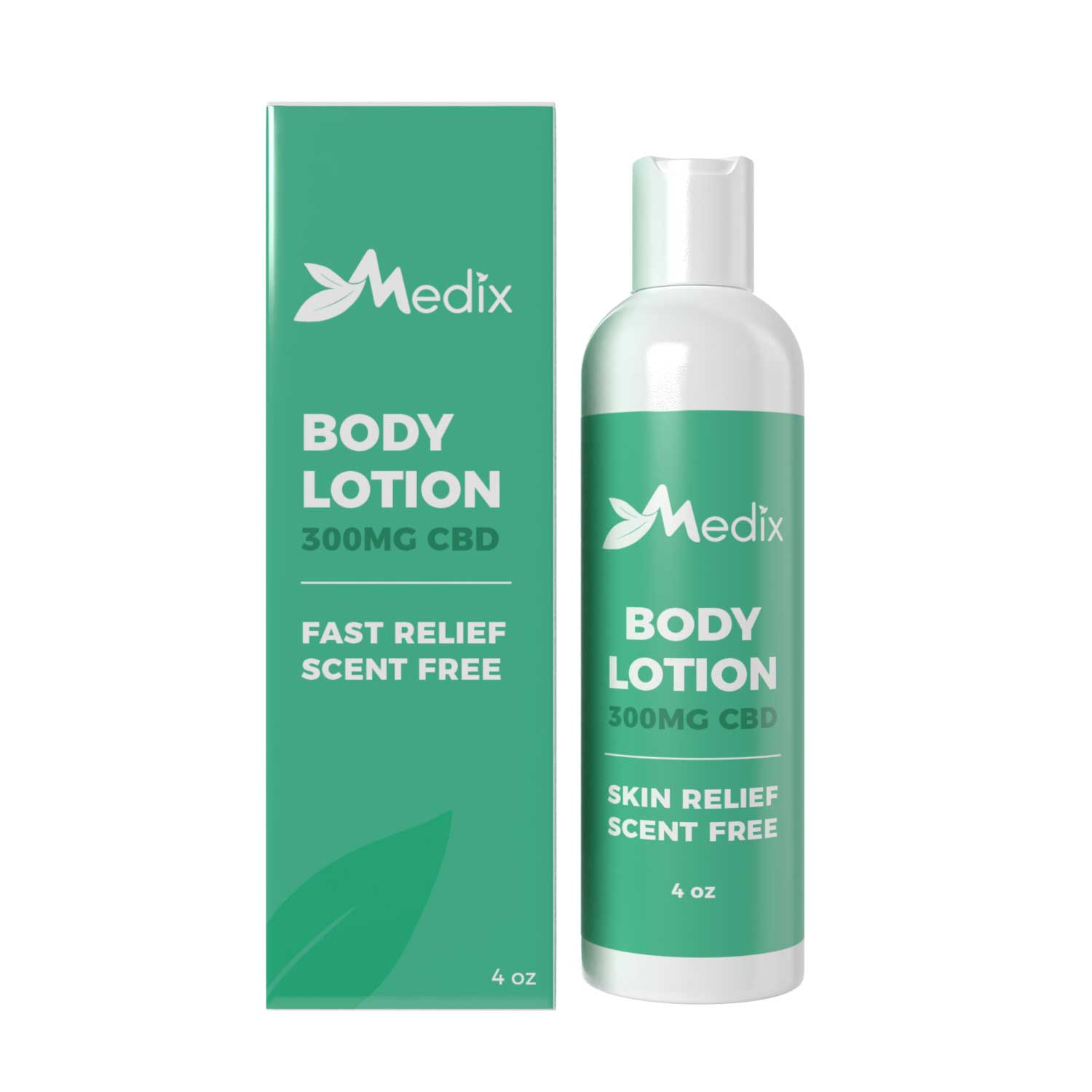 Why should I buy your CBD lotion Canada
